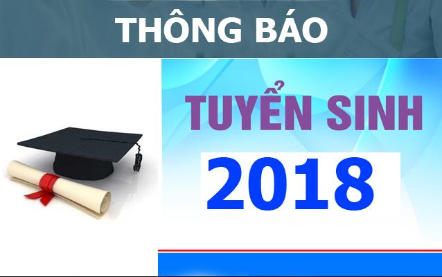 thong-bao-tuyen-sinh-dai-hoc-he-chinh-quy-nam-2018-cua-dai-hoc-hue