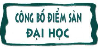 cong-bo-nguong-dam-bao-chat-luong-dau-vao-tuyen-sinh-dai-hoc-he-chinh-quy-nam-2018-diem-san