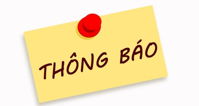 thong-bao-to-chuc-cuoc-thi