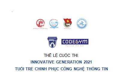 the-le-cuoc-thi:-innovative-generation-2021-tuoi-tre-chinh-phuc-cong-nghe-thong-tin